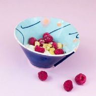 Aoife Slattery -  Serving Bowl